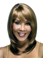 Bettina by Vivica A Fox Wigs