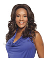 Britney by Vivica A Fox Wigs