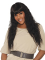 Campbell by Vivica A Fox Wigs