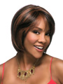 Celia by Vivica A Fox Wigs