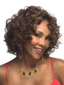Chilli by Vivica A Fox Wigs