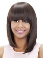 Cocktail by Vivica A Fox Wigs