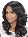 Dove by Vivica A Fox Wigs