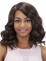 Erison by Vivica A Fox Wigs