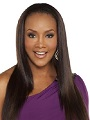 FHW125 by Vivica A Fox Wigs