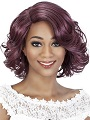 French by Vivica A Fox Wigs