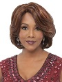 Gail by Vivica A Fox Wigs