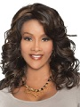 Goldie by Vivica A Fox Wigs