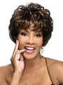 Joleen by Vivica A Fox Wigs