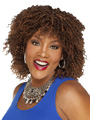 Jozefina by Vivica A Fox Wigs