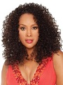 Kara HW by Vivica A Fox Wigs