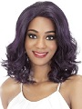Karmen by Vivica A Fox Wigs
