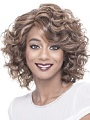 Kenzy by Vivica A Fox Wigs