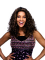 kimora by Vivica A Fox Wigs