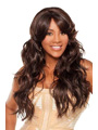 Koi by Vivica A Fox Wigs