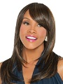 LindsayWP by Vivica A Fox Wigs