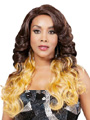 Melrose by Vivica A Fox Wigs