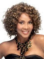 Oprah 2 by Vivica A Fox Wigs