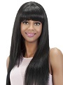 Phobos by Vivica A Fox Wigs