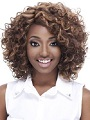 Poka by Vivica A Fox Wigs