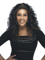 Queenie by Vivica A Fox Wigs