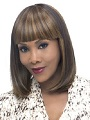 Tamara WP by Vivica A Fox Wigs