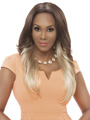 Tracy by Vivica A Fox Wigs