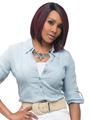 Usha by Vivica A Fox Wigs