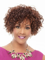 Whitney by Vivica A Fox Wigs