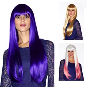 Incognito Wigs : Ecstasy (#267)
