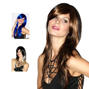 Incognito Wigs : Obsession (#296)