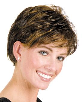 Aspen Innovation Wigs : Jenny (CS-270)