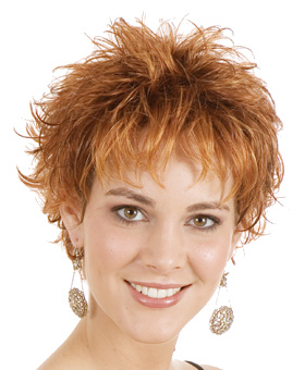 Aspen Innovation Wigs : Kate (CN-151)