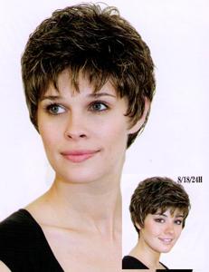 Aspen Innovation Wigs : Lexy (CN-201)