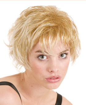 Aspen Innovation Wigs : Marie (CS-276)