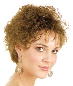 Aspen Innovation Wigs : Petite Marilyn (CS-105)