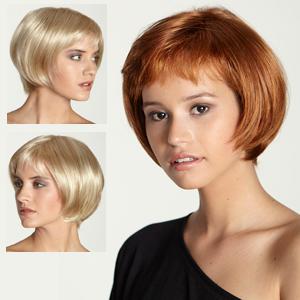 Aspen Innovation Wigs : Vicky (CN-205)