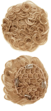 Jon Renau Wigs : Addition Plus (#602)