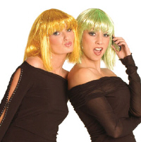 Jon Renau Illusion Wigs : Cleopatra (#104)
