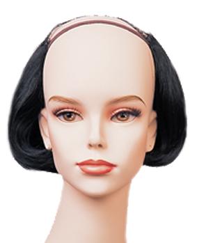 Jon Renau Wigs : Hair Secrets Straight (#636)