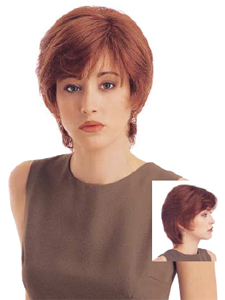 Louis Ferre Wigs : April (#7003)