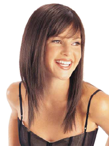 Louis Ferre Wigs : Ashley (#7028)