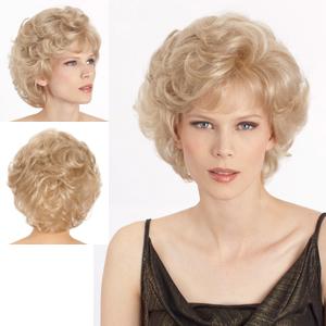 Louis Ferre Wigs : Betty (#7006)