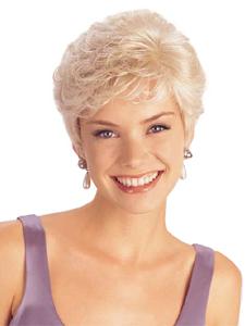 Louis Ferre Wigs : Carla (#7005)