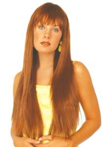 Louis Ferre Wigs : Dawn (#2037)