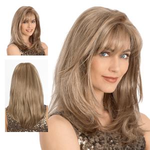 Louis Ferre Wigs : Jennifer (#7001)