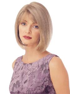 Louis Ferre Wigs : Linda (#7007)