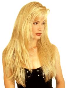 Louis Ferre Wigs : Paulina (#2053)
