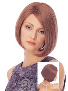 Louis Ferre Wigs : Sabrina (#7016)