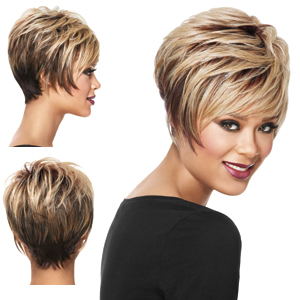 Lux NOW Wigs : Stacked Bob (#1108) - TOP QUALITY WIGS at LOWEST PRICES ...